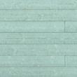 Panneaux de toiture - Sous-face EXPRIM Gris de Pompei