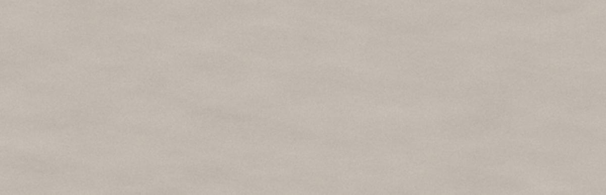 Panneaux de toiture - Sous-face Médium Pré-enduit