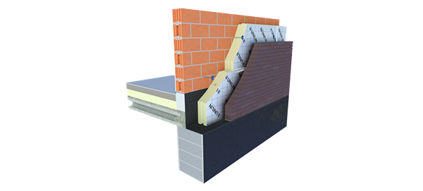 UTHERM WALL PIR L relatedproducts