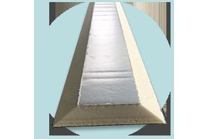 Utherm Roof Bgm Insulation Boards Unilin Insulation