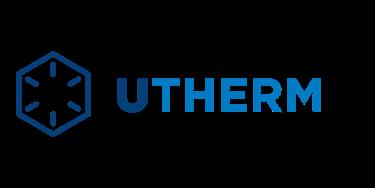 Utherm logo