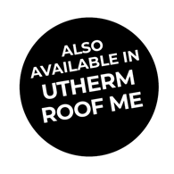 also available in roof ME